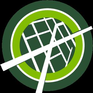 Crossroads Community Association