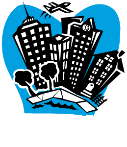 Neighborhood Tourist Development Fund